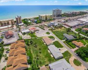 108 Franklyn, Indialantic image