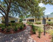 18606 E Kitty Hawk Court, Port Saint Lucie image