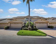 5629 Whisperwood Blvd Unit 802, Naples image