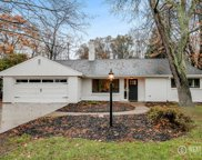 2807 Oakwood  Se, East Grand Rapids image