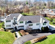 7375 Cayuga  Drive, Indian Hill image
