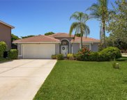 9801 Blue Stone CIR, Fort Myers image