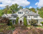 10222 IRON GATE ROAD, Potomac image