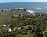 174 Ocean Creek  Boulevard, Fripp Island image