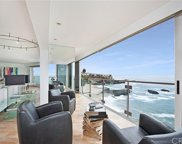 31561 Table Rock Drive Unit #105, Laguna Beach image