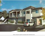 3214     Rockview Place, San Luis Obispo image