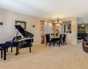11720 W Foothill Court, Sun City image