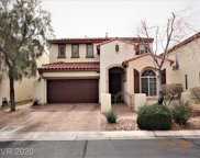 8229 Ranch Pines, Las Vegas image