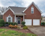3000 Gale Ct, Spring Hill image