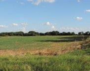 TBD County Rd 468, De Leon image