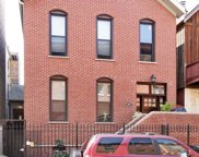 2850 North Orchard Street, Chicago image