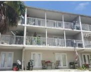 900 S Peninsula Drive Unit 307, Daytona Beach image