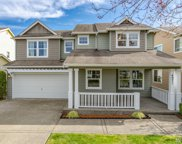 4971 Switchback Lp SE, Lacey image