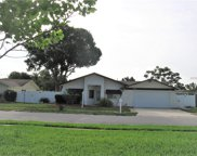 9457 117th Street, Seminole image