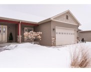 443 22nd Avenue SW, Rochester image