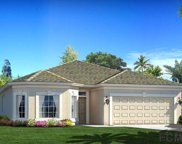 38 Park Place Circle, Palm Coast image