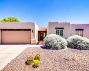 10196 N Inverrary, Oro Valley image