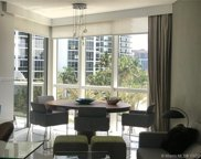 18201 Collins Ave Unit #603, Sunny Isles Beach image