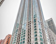33 West Ontario Street Unit 49D, Chicago image