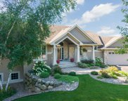 44 Spyglass Place, Dellwood image