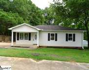 203 Woodside Circle, Simpsonville image