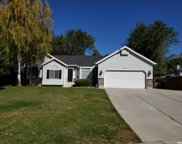 11661 S Willow Wood Dr E, Draper image