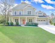 903 Oyster Catcher Drive, Hampstead image