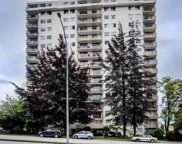 320 Royal Avenue Unit 1003, New Westminster image
