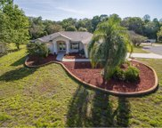 11203 Fitness Court, New Port Richey image