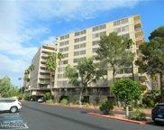 205 E Harmon Avenue Unit 1007, Las Vegas image