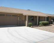 10730 W El Capitan Circle, Sun City image