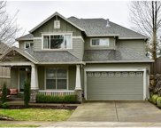 14615 SW 164TH  AVE, Tigard image