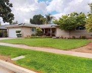 4735 N Pacific, Fresno image