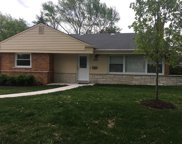 2517 Central Road, Glenview image
