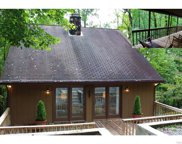 172  West Wilderness Road, Lake Lure image