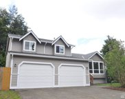 35917 25th Place S, Federal Way image
