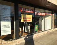 4368 West Touhy Avenue, Lincolnwood image