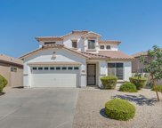 3010 W Redwood Lane, Phoenix image