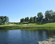 742 Woodhill Unit Lot  10, Harbor Springs image