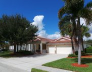 1121 Amber Lake CT, Cape Coral image