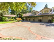3822 LAKE GROVE  AVE, Lake Oswego image