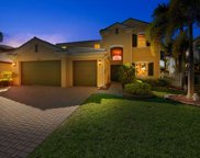 11413 SW Fieldstone Way, Port Saint Lucie image