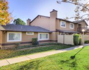 2496 Clear Spring Ct, San Jose image