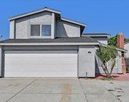 2538 Edgedale Ct, San Jose image