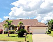 6103 Forest Villas CIR, Fort Myers image