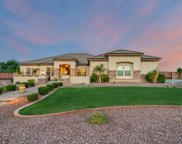 4425 S 180th Avenue, Goodyear image
