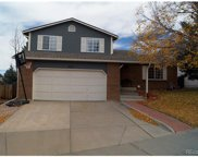 4210 South Biscay Circle, Aurora image