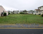 12 West Atlantic Street Unit 83, Fenwick Island image