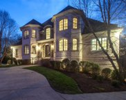 5110 Yale Ct, Brentwood image