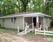 902 Old Lystra Road, Chapel Hill image
